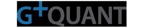 G+Quant Logo