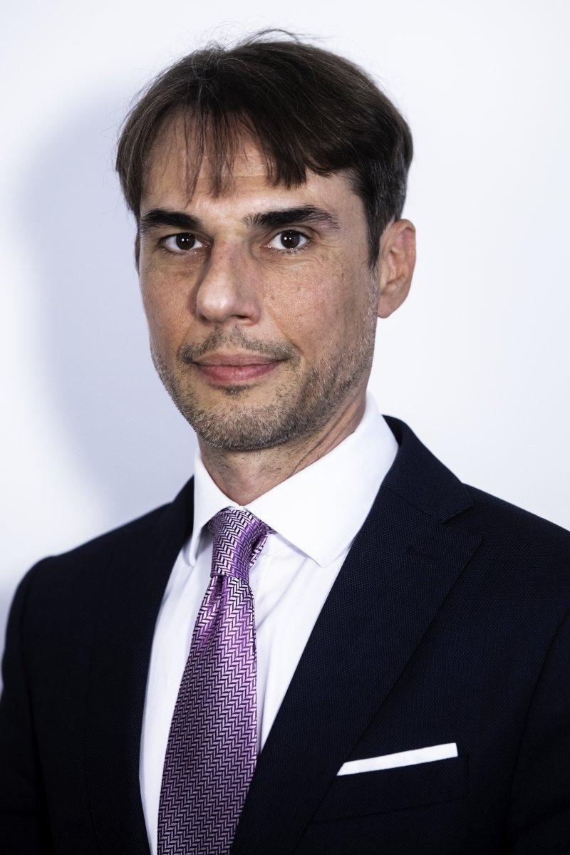 Damir Ibrahimagic Kopinic